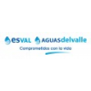 Esval S.A.