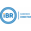 IBR Colombia