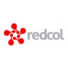 RedCol Holding