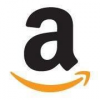 Prione Business Services Pvt. Ltd.(Posted by amazon pay)