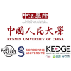 Franco-Chinese Institute of Renmin University of China (IFC Renmin)