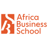 Mohammed VI Polytechnic University / Africa Business School