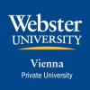 Webster University Vienna