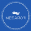 MEGARON Group