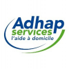 ADHAP Services Toulouse 2