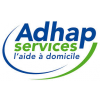 Adhap Services Angers