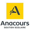 Anacours Isère