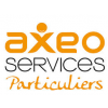 Axeo Services Juziers