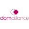 Domaliance Beaucaire St Remy