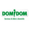 Domidom Le Havre