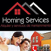 HOMING'SERVICES