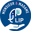 MONSIEUR & MADAME LIP