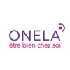 ONELA Toulouse