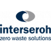 Interseroh Product Cycle GmbH