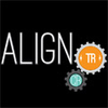 Align Technical Resources