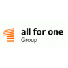 All for One Application Services