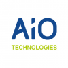 All In One Technologies S.A.