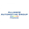 Alliance Automotive Group France