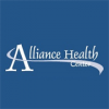 Alliance Health Center