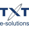 TXT e-solutions SPA