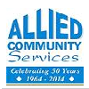 Allied Community Services, Inc