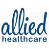 Allied Healthcare