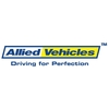 Allied Vehicles Group