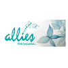 Allies Interactive Services