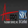 All-Pro Placement Service, Inc.
