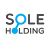 SOLE HOLDING Srl