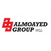 Almoayedgroup