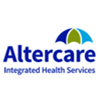 Altercare of Ohio