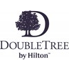 Doubletree by Hilton Coventry