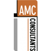 AMC Consultants Pty Ltd.