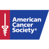 American Cancer Society, Inc