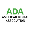 American Dental Association.