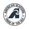 American Seafoods Group