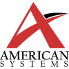 American Systems
