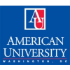 American University - Washington, D.C