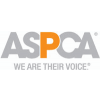 ASPCA Animal Hospital