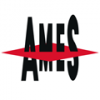 AMES Tooling
