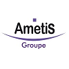Ametis Groupe