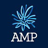 AMP Bank Limited