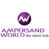 Ampersand World SA
