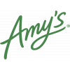 Amy's Kitchen, Inc