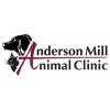 Anderson Mill Animal Clinic