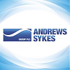 Andrews Sykes