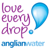 Anglian Water Services