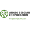 Anglo Belgian Corporation