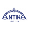 Antika Law Firm